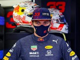 "Verstappen: I can be ""even better"" with F1 title calibre car"