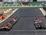 F1 debating four-part qualifying for 2019
