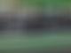 Hamilton Spa engine penalty officially confirmed
