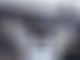 Villeneuve doubts Bottas' title credentials
