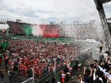 Mexican Grand Prix Analysis: Over the limit...