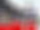 Ferrari has best driver line-up on Formula 1 grid – Binotto