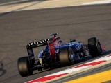 Red Bull appoints new head of aero