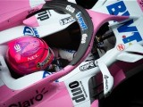 Ocon Has Not Spoken to Wolff about Severing Mercedes Ties amid Career Uncertainty