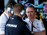 Lowe expecting a challenge in Malaysia