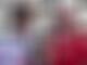 Ferrari admit Vettel could be prioritised over Leclerc