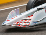 F1 will clampdown if teams 'compromise' 2022 aims