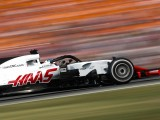 Romain Grosjean: German GP key to saving Haas Formula 1 seat
