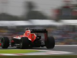 Charles Leclerc: Jules Bianchi crash memories make Suzuka difficult
