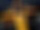 Hungary GP Race team notes - McLaren