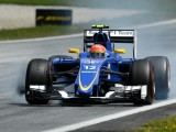 Sauber's new car 'more an evolution'