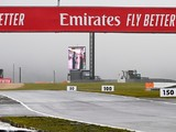 F1 Eifel GP qualifying - start time, how to watch & more