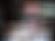 Hamilton wanted a gap more than fastest lap