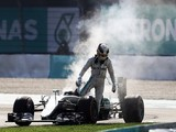 Lewis Hamilton now getting payback for 2016 F1 luck - Jenson Button