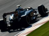 Renault completes purchase of Lotus