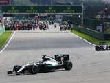 FIA changes power unit element rule to stop stockpiling