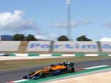 """McLaren boosted by """"all-rounder"""" that is """"closer"""" to Mercedes and Red Bull"""