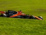 McLaren blocks push to keep shark fin engine cover on 2018 F1 cars
