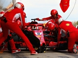 Todt weighs in on Ferrari veto, pay, quit threats
