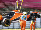 Defining McLaren-Honda moments