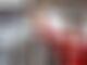Ferrari ready to offer Sebastian Vettel a new contract