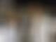 Lewis Hamilton v Nico Rosberg: Pole position vital in F1 world title showdown