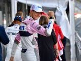 Wolff: Possible Ocon/Stroll/Vandoorne driver swaps like chess moves