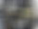 Renault confirms engine upgrades for Barcelona