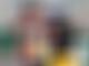 F1 Australian GP: FP2 crash caught Palmer 'massively by surprise'