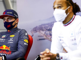 Hamilton vs Verstappen - Would F1 title race differ down the years?