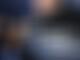 FIA insists on extra Formula 1 test amid 2020 Pirelli tyre dilemma