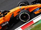 McLaren admits to tyre selection mistake at Japanese Grand Prix