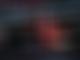 Ferrari hard done by in Baku - Arrivabene