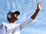 Hamilton: Anything still possible