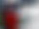 Leclerc Praises Ferrari Strategy Calls after Unexpected Austrian Grand Prix Podium