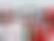 Raikkonen to drive Sauber in Abu Dhabi