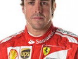 Alonso: Fifth season hopefully a game changer