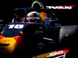 Red Bull junior Vips hit by Japan restrictions