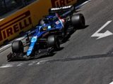"""Alpine's Marcin Budkowski: """"We now need to work together to get back on form at the next race"""""""