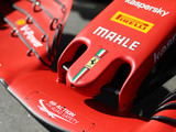 Ferrari's F1 revenues have taken 'a big hit'