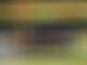 Italian GP: Practice team notes - Pirelli