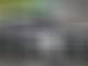 Gasly targeting shock overhaul of Ferrari