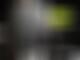 Pirelli announces 2016 Mexican Grand Prix Formula 1 tyre plans