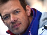 Wurz: GPDA letter not a knee-jerk reaction