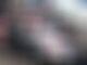 Bourdais suffers pelvis, hip factures in Indy 500 crash