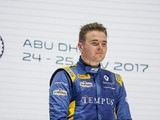 Rowland claims talks over Williams F1 seat, team denies it
