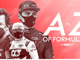 Introducing F1 2021: The ultimate A to Z guide