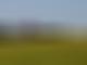 McLaren to supply F1 engine sensors