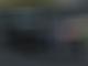 Qualy: Hamilton pips Vettel to Spain pole