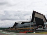 Richards: Silverstone to only place that can host British GP
